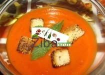سوپ رومی