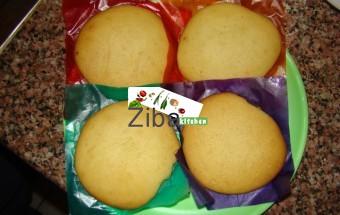 nawrozi-cookies