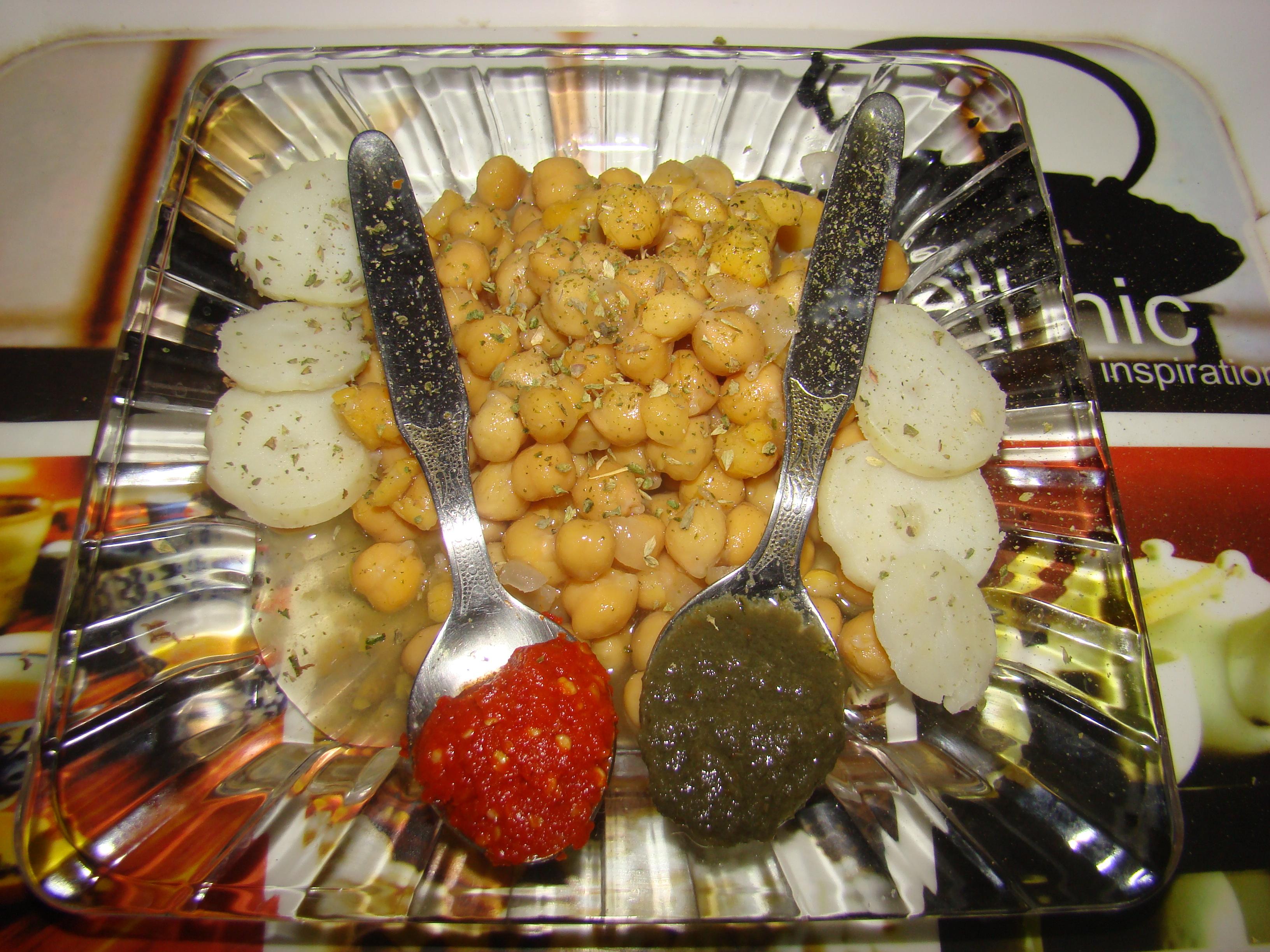Shornakhod ziba kitchen dast pukht afghani gallery video forumfinder Image collections