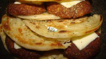 Chicken Tacos Recipe